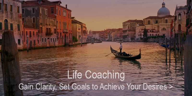 life-coach-los-angeles