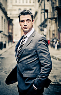Cristian-David