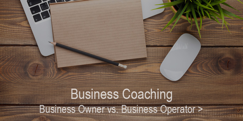 business-coach-los-angeles