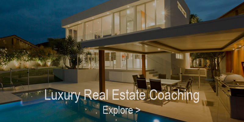 luxury-real-estate-coaching